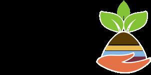 IYS_logo_ru