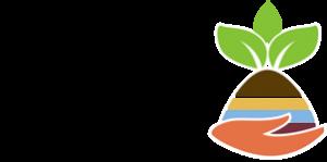 IYS_logo_ru (1)