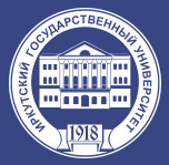 Эмблема Иркутск