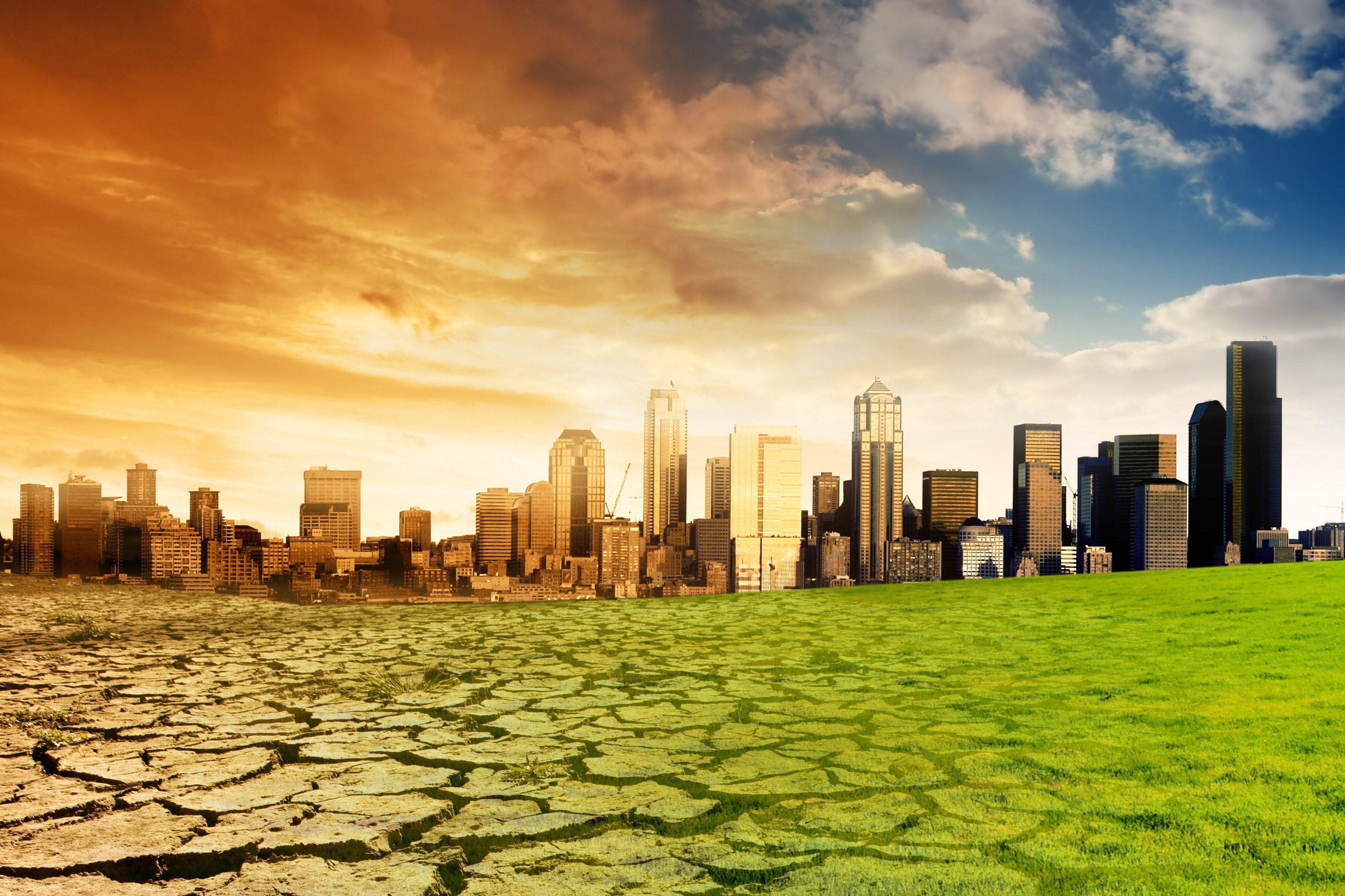 Climate-Geopolitics-e1464901664567