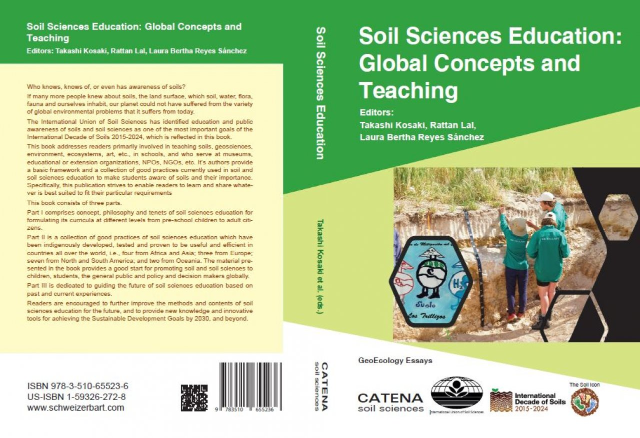 soil_sciences_education_global_concepts_and_teaching